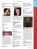 Premieres on WYES-TV Thursday, July 25 at 7pm - Page 5