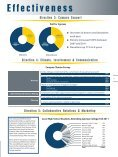 Cypress College 2011-2012 End of the Year Report - News ... - Page 5