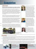 Cypress College 2011-2012 End of the Year Report - News ... - Page 6