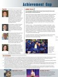 Cypress College 2011-2012 End of the Year Report - News ... - Page 7