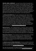 Programmheft - Kronach Klassik - Seite 4