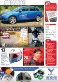 Máis coche, máis polivalente - Sprint Motor - Page 3