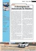 Máis coche, máis polivalente - Sprint Motor - Page 5