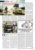 Máis coche, máis polivalente - Sprint Motor - Page 6