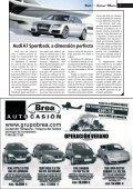Máis coche, máis polivalente - Sprint Motor - Page 7