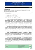 Apartado I - Ministerio de Educación de la Provincia del Chubut - Page 2