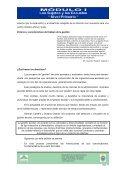 Apartado I - Ministerio de Educación de la Provincia del Chubut - Page 4