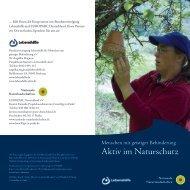 pdf - 836 KB - Lebenshilfe-aktiv