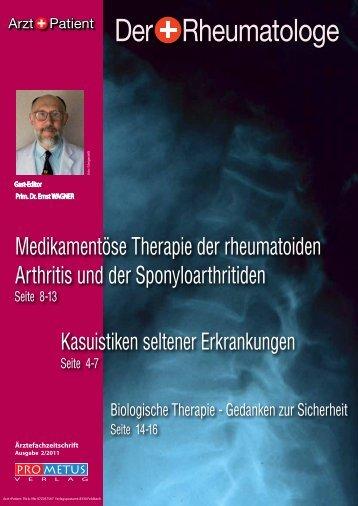 Veranstaltungen 2011/2012 - Arzt + Kind