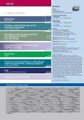 Veranstaltungen 2011/2012 - Arzt + Kind - Page 2
