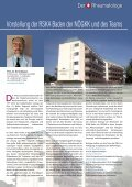 Veranstaltungen 2011/2012 - Arzt + Kind - Page 3