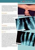 Veranstaltungen 2011/2012 - Arzt + Kind - Page 5