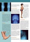 Veranstaltungen 2011/2012 - Arzt + Kind - Page 6