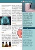 Veranstaltungen 2011/2012 - Arzt + Kind - Page 7