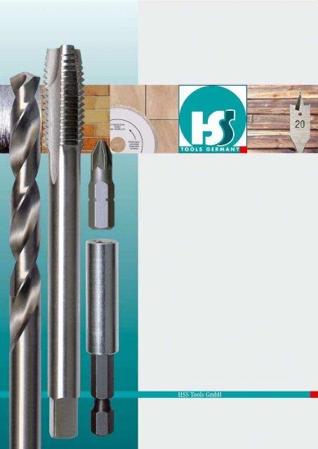 10x HSS Metall Stahl Bohrer Spiralbohrer /Ø 2,5 mm x 56 mm