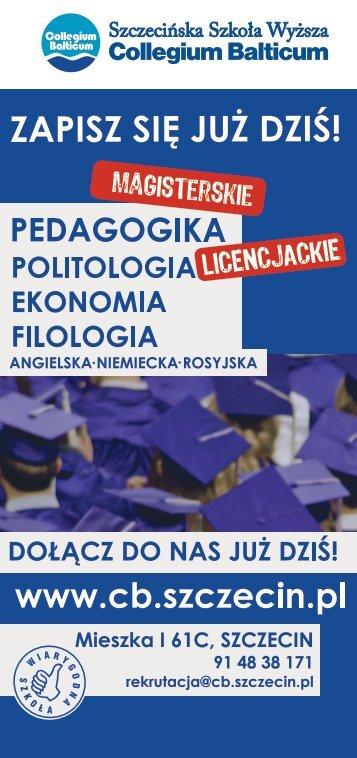 2011-01-18 ulotka.cdr - Edutargi.pl