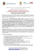 Untitled - Filarmonica Sestrese - Page 3