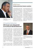 Juni - RFW - Seite 2