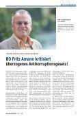 Juni - RFW - Seite 3