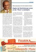 Juni - RFW - Seite 5