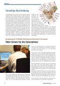 Juni - RFW - Seite 6