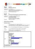 EDV-Fortbildungsprogramm (in Roth und Wendelstein) - der Awo ... - Page 6