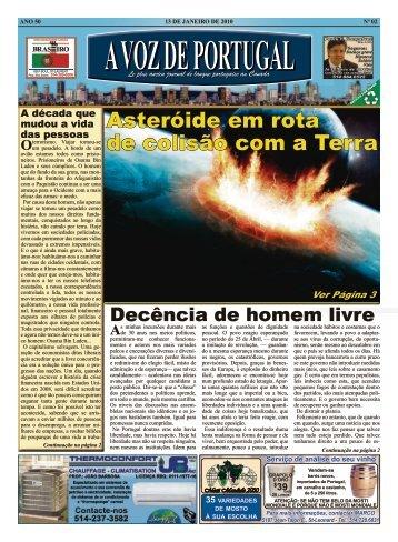00 - A Voz de Portugal