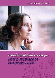 Guia profesionales wompower
