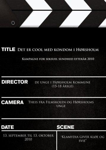 PDF-fil - iaa.dk