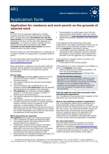 visa application status to belgium