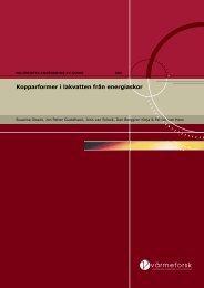 Rapport 962.pdf - Svenska EnergiAskor AB
