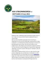 program SGA utbildningsresa 2013.pdf