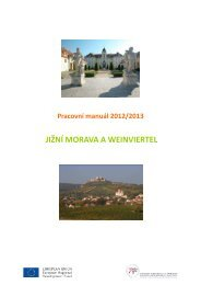 manual-verze2012-2013.pdf (546 kB) - Centrála cestovního ruchu ...