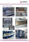 Plateaux magnétiques de serrage - Hilma-Römheld GmbH - Page 7