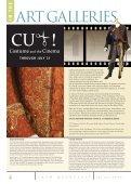 CU - Louisiana Art & Science Museum - Page 4