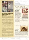 CU - Louisiana Art & Science Museum - Page 5