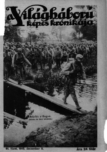 1915. 61. füzet - EPA