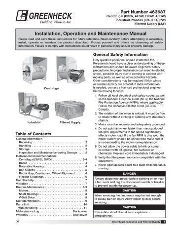 463687 iom greenheck?quality\=85 greenheck wiring diagrams on greenheck download wirning diagrams greenheck sq wiring diagram at gsmx.co