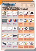 Fastrax Product Catalogue - CML Distribution - Page 4