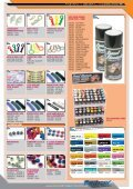 Fastrax Product Catalogue - CML Distribution - Page 5