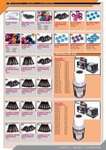 Fastrax Product Catalogue - CML Distribution - Page 6