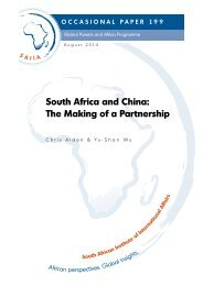 578-south-africa-and-china-the-making-of-a-partnership