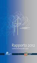 clicca qui - Sviluppo Lazio