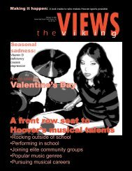 Issue 7 - North Canton City Schools - sparcc