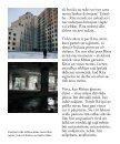 Å¡eit - Page 4