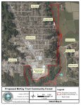 Proposed McKay Tract Community Forest - County of Humboldt - Page 3