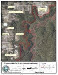 Proposed McKay Tract Community Forest - County of Humboldt - Page 4
