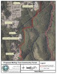 Proposed McKay Tract Community Forest - County of Humboldt - Page 5