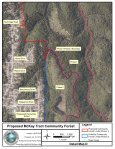 Proposed McKay Tract Community Forest - County of Humboldt - Page 6