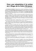 L'Eloge de la Folie - Page 4